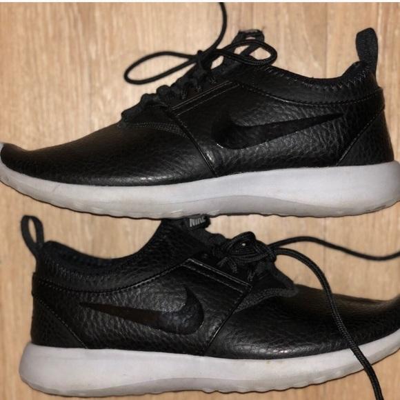Nike Juvenate Shoe Leather | Poshmark